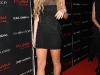 lindsay-lohan-filth-and-wisdom-screening-in-new-york-06