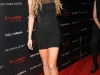 lindsay-lohan-filth-and-wisdom-screening-in-new-york-07