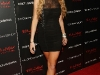 lindsay-lohan-filth-and-wisdom-screening-in-new-york-10