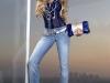 lindsay-lohan-fornarina-ad-campaign-mq-03