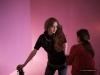 lindsay-lohan-fornarina-fallwinter-20092010-ads-lq-03