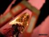 lindsay-lohan-fornarina-fallwinter-20092010-ads-lq-11