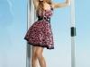 lindsay-lohan-fornarina-photoshoot-10