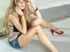 lindsay-lohan-fornarina-photoshoot-11