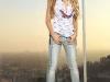 lindsay-lohan-fornarina-photoshoot-15