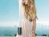 lindsay-lohan-fornarina-photoshoot-18