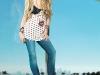 lindsay-lohan-fornarina-photoshoot-19