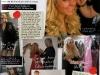 lindsay-lohan-glamour-magazine-uk-march-2008-02