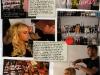 lindsay-lohan-glamour-magazine-uk-march-2008-03
