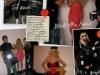 lindsay-lohan-glamour-magazine-uk-march-2008-04