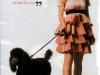 lindsay-lohan-glamour-magazine-uk-march-2008-07
