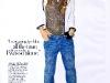 lindsay-lohan-harpers-bazaar-magazine-december-2008-08