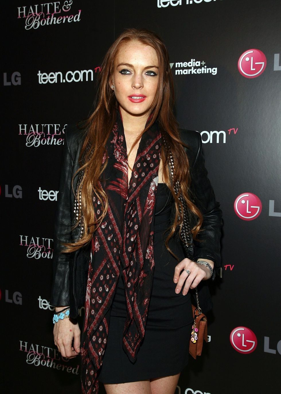 lindsay-lohan-haute-and-bothered-launch-party-in-hollywood-02
