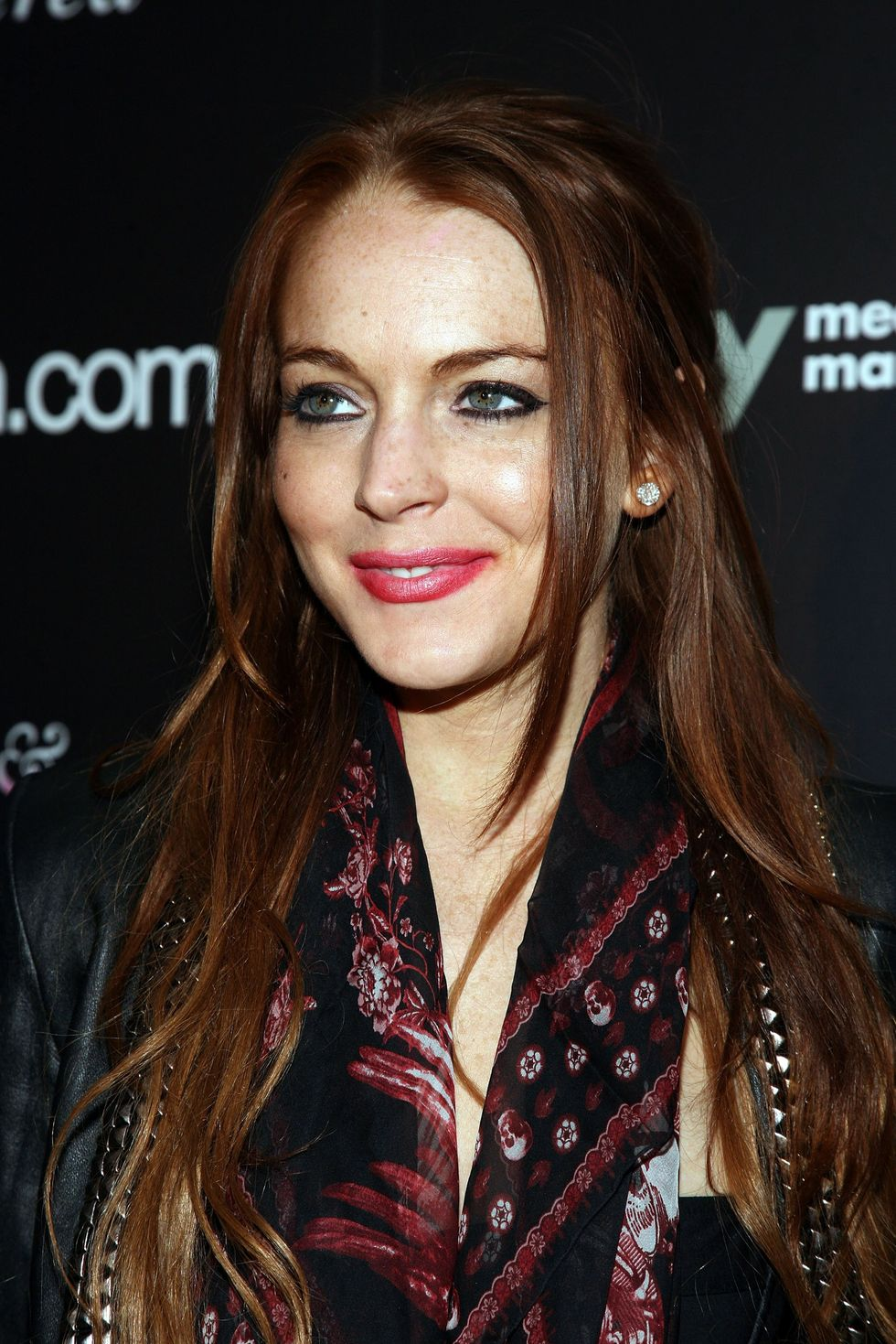 lindsay-lohan-haute-and-bothered-launch-party-in-hollywood-03