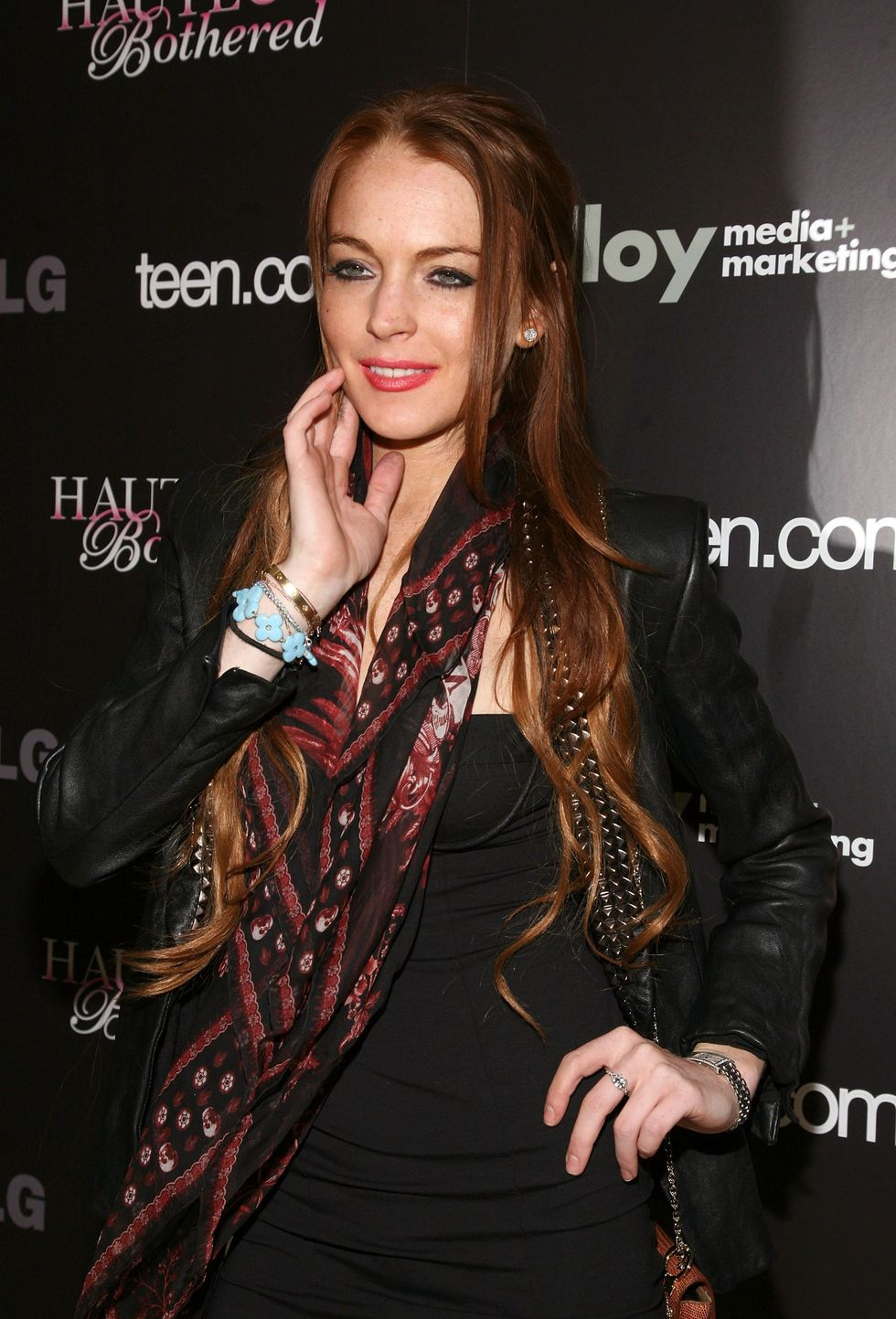 lindsay-lohan-haute-and-bothered-launch-party-in-hollywood-04