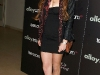 lindsay-lohan-haute-and-bothered-launch-party-in-hollywood-01