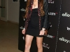 lindsay-lohan-haute-and-bothered-launch-party-in-hollywood-05