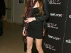 lindsay-lohan-haute-and-bothered-launch-party-in-hollywood-10