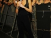 lindsay-lohan-hosting-the-f1-rocks-in-singapore-14