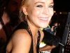 lindsay-lohan-hosting-the-f1-rocks-in-singapore-17