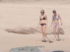 lindsay-lohan-in-bikini-on-the-beach-in-mexico-01