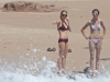 lindsay-lohan-in-bikini-on-the-beach-in-mexico-08