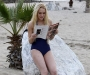 lindsay-lohan-in-swimsuit-at-the-beach-in-santa-barbara-mq-01