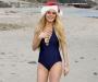 lindsay-lohan-in-swimsuit-at-the-beach-in-santa-barbara-mq-02
