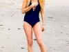 lindsay-lohan-in-swimsuit-at-the-beach-in-santa-barbara-mq-03