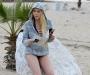 lindsay-lohan-in-swimsuit-at-the-beach-in-santa-barbara-mq-05