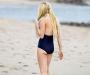 lindsay-lohan-in-swimsuit-at-the-beach-in-santa-barbara-mq-06