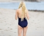 lindsay-lohan-in-swimsuit-at-the-beach-in-santa-barbara-mq-08