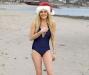 lindsay-lohan-in-swimsuit-at-the-beach-in-santa-barbara-mq-10