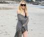 lindsay-lohan-in-swimsuit-at-the-beach-in-santa-barbara-mq-11