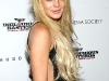 lindsay-lohan-inglourious-basterds-screening-in-new-york-11
