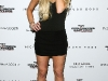 lindsay-lohan-inglourious-basterds-screening-in-new-york-15