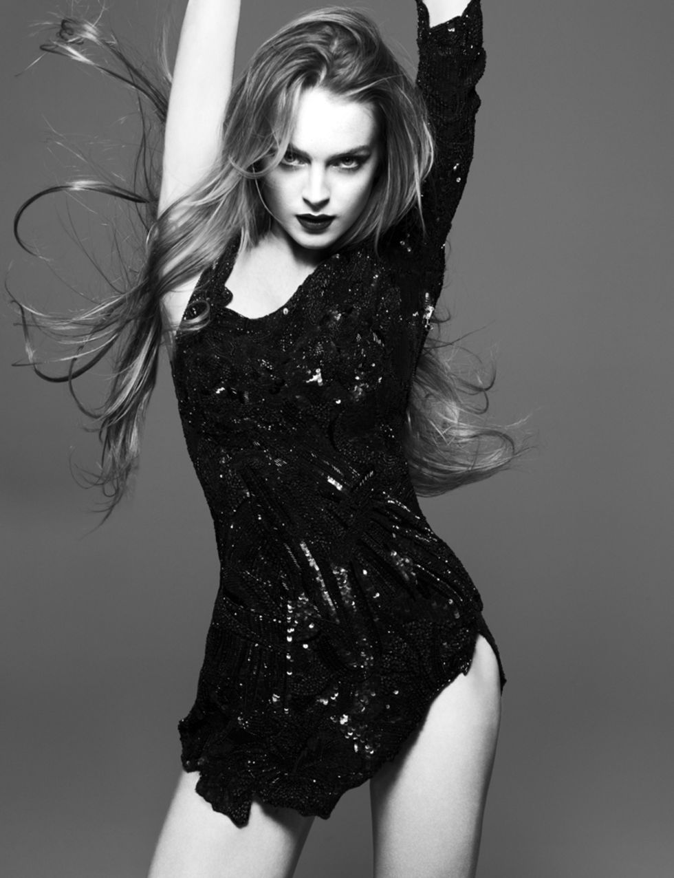 lindsay-lohan-interview-magazine-photoshoot-mq-01
