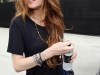 lindsay-lohan-leggings-candids-in-hollywood-02