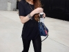 lindsay-lohan-leggings-candids-in-hollywood-03