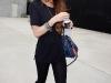 lindsay-lohan-leggings-candids-in-hollywood-03