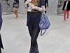 lindsay-lohan-leggings-candids-in-hollywood-04