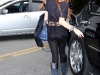 lindsay-lohan-leggings-candids-in-hollywood-05