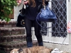 lindsay-lohan-leggings-candids-in-hollywood-07