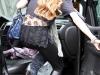 lindsay-lohan-leggings-candids-in-hollywood-08
