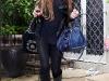 lindsay-lohan-leggings-candids-in-hollywood-09