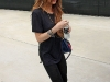 lindsay-lohan-leggings-candids-in-hollywood-10
