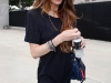 lindsay-lohan-leggings-candids-in-hollywood-12