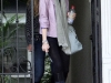 lindsay-lohan-leggings-candids-in-hollywood-14