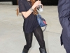 lindsay-lohan-leggings-candids-in-hollywood-15