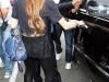 lindsay-lohan-leggings-candids-in-hollywood-17